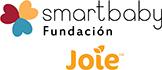 Fundación Smart Baby